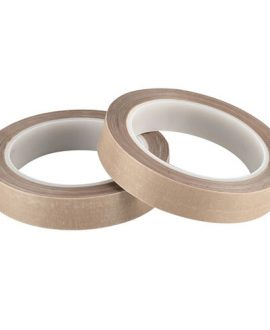 ptfe glass cloth tape