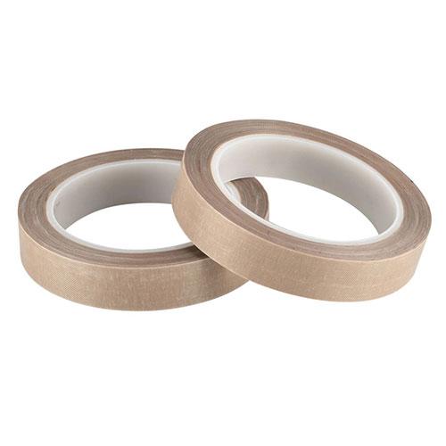PTFE-glass-cloth-tape-3