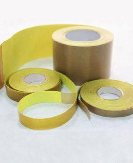 PTFE glass cloth tape
