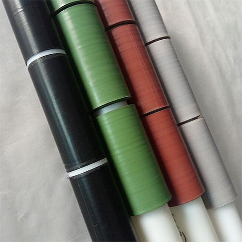 PTFE-skived-film-adhesive-tape-10