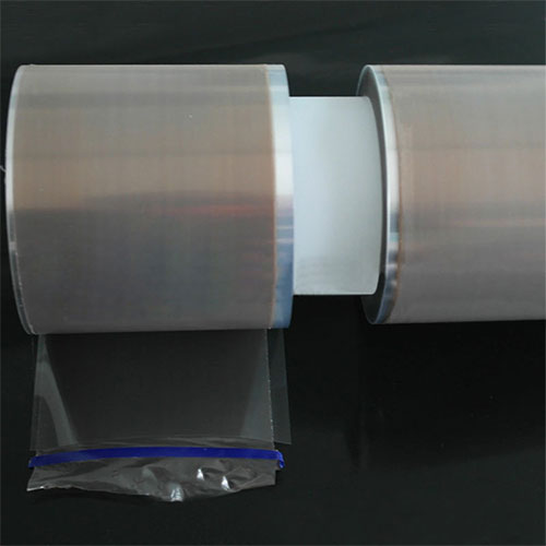 ptfe skived film adhesive tape