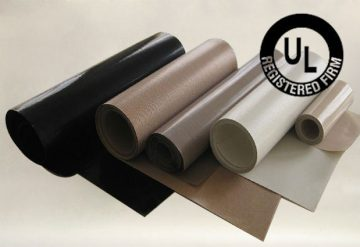 >> PTFE GLASS CLOTH