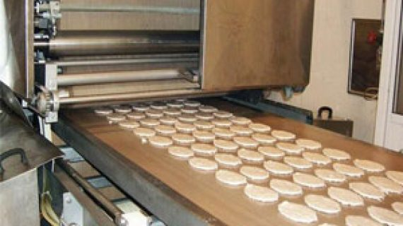 What to pay attention to when using PTFE conveyor belt in the food industry?